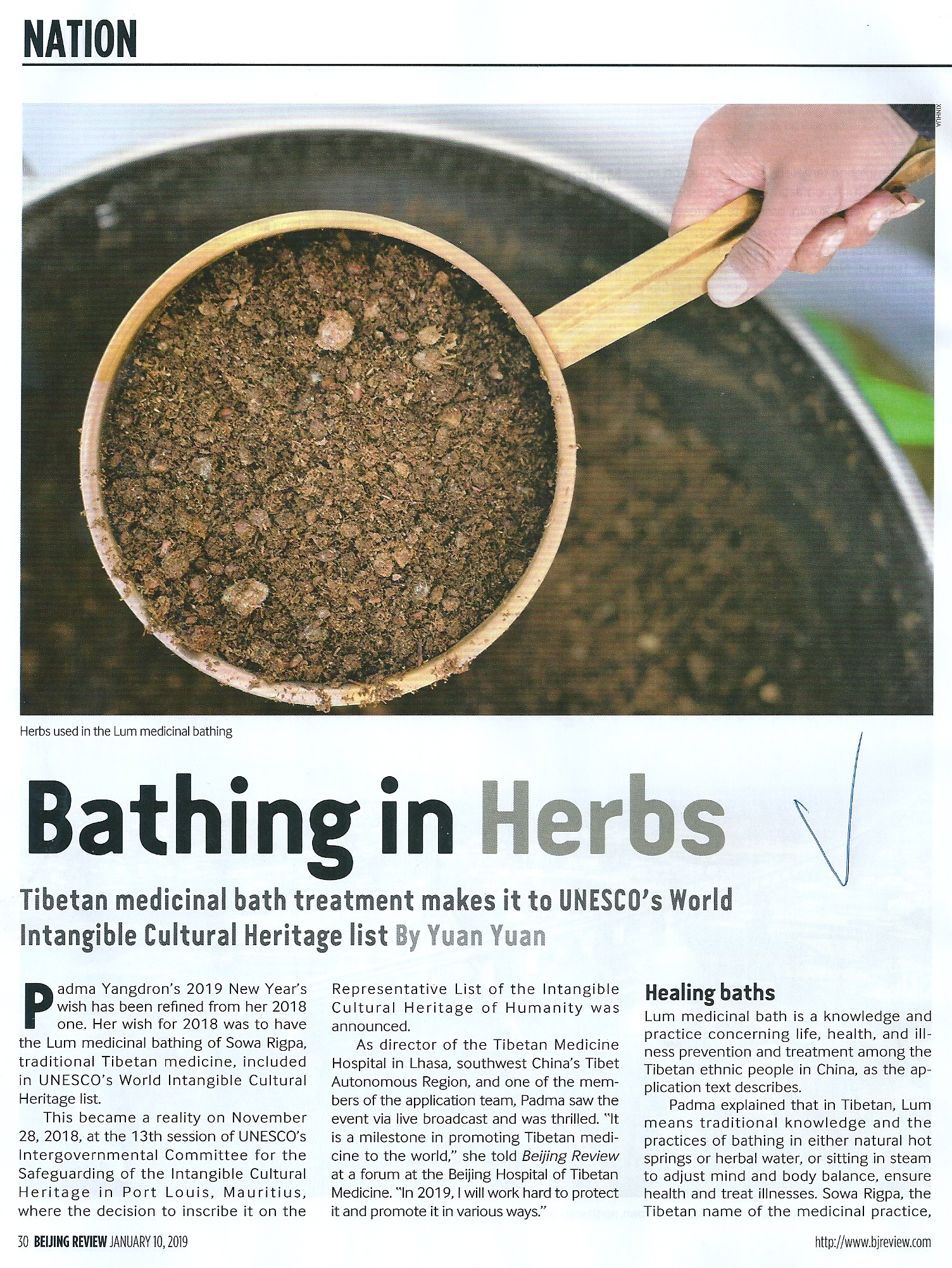 BATHING IN HERBS1
